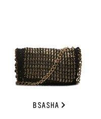 BSASHA