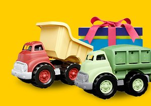 $9 & Up: Toys & Playsets