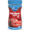 Disney Pixar Cars Multivitamin Gummies 60 ct