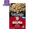 Betty Crocker Ultimate Creamy Stroganoff Hamburger Helper, 9 oz