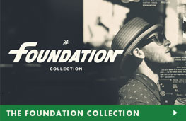 The Foundation Collection