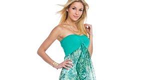 Raviya Maxi Dresses and more
