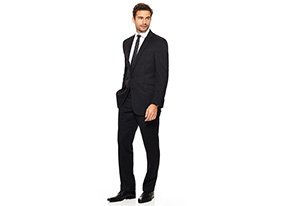 171474-hep-mens-suit-multi-1-20-14_two_up