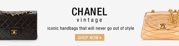 Vintagechanel_170910_eu