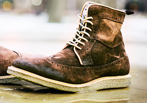 Shop Lace Up: Best-Selling Leather Boots