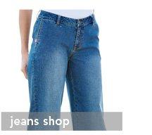 Shop Jeans Shop