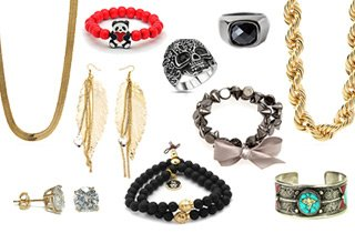 MRKT: Crown Jewelz II
