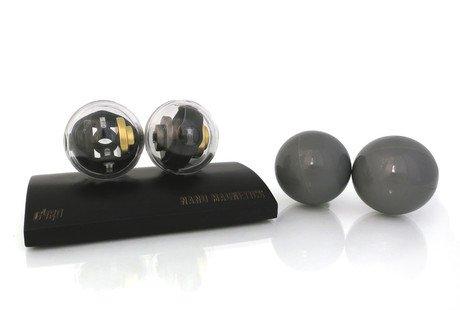 Nanodots Magnets