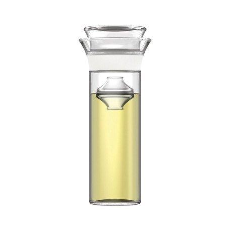 Savino Wine Preserving Carafe