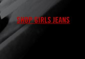 ALL JEANS BUY ONE, GET ONE 50% OFF**