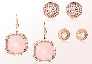 $49 & Under: Day-to-Night Earrings