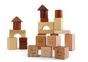 Play to Learn: Educational Toys