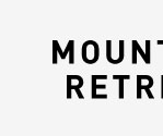 Shop Mountain Retreat