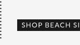 Shop Beach Side Escape