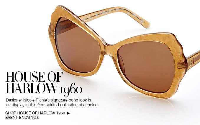 Shop House of Harlow For Women
