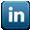 share on LinkedIn