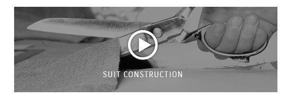 Suit Construction - MAG