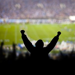 The Big-Game Weekend Experience