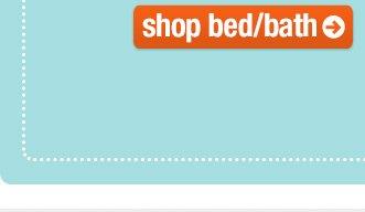 shop bed/bath