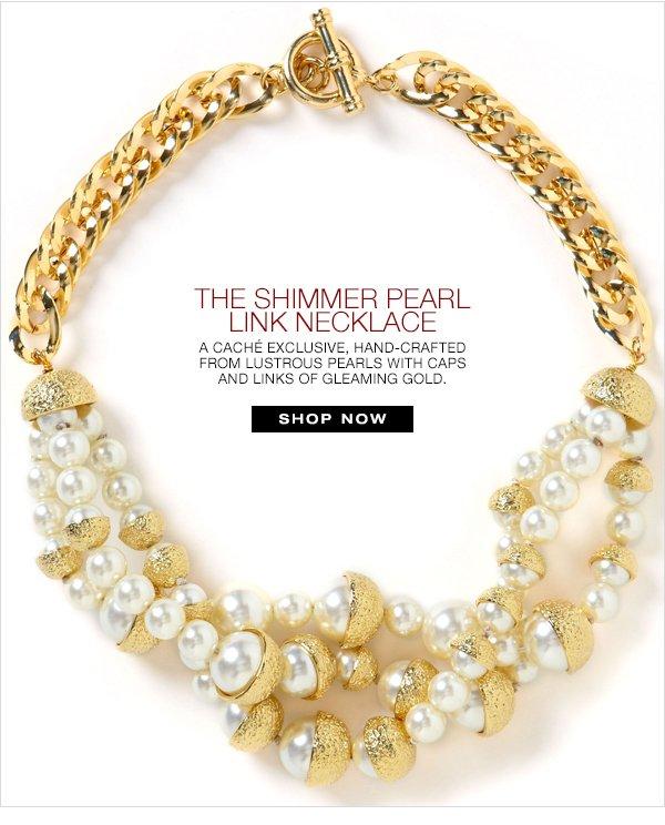 1212014_treasure-necklace_02