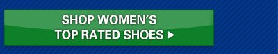 Shop Womens top Rated Shoes