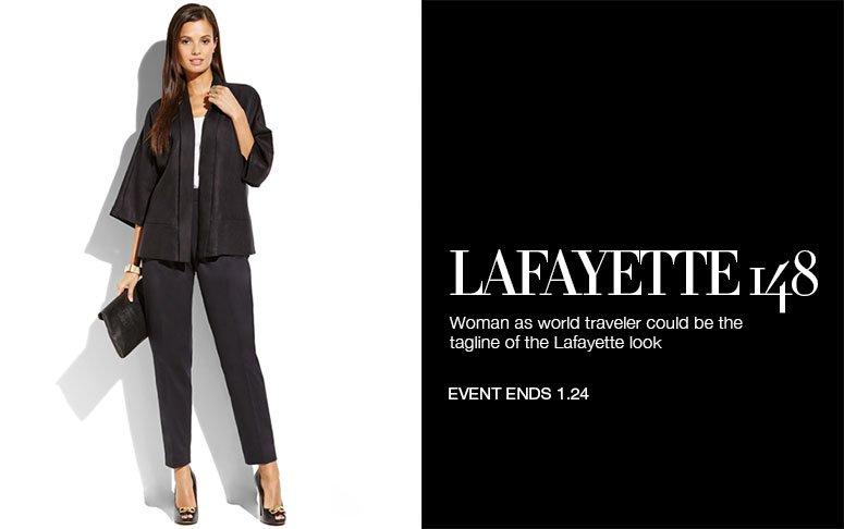 Shop Lafayette 148 For Women