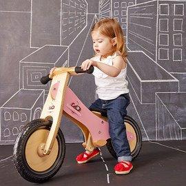 Kinderfeets & My-Trike