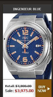 watches_29