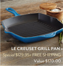 grill_pan
