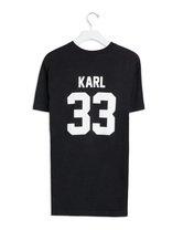 Team Karl Tee