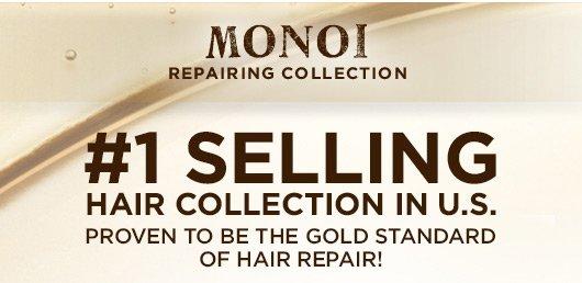 Shop Monoi
