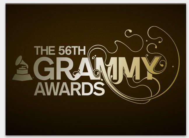 GRAMMY® Awards