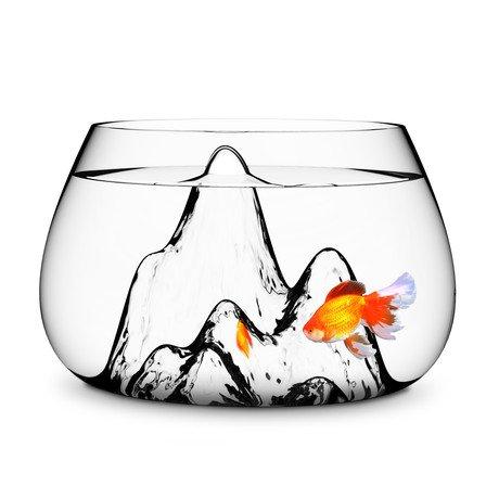 Glasscape // Large