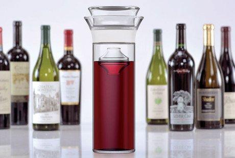 Savino Wine