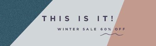 Shop the Loeffler Randall Winter Sale / New Markdowns Now 60% Off at www.LoefflerRandall.com