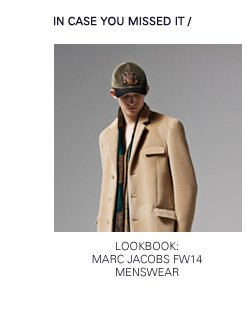 Marc by Marc Jacobs | Eyewear