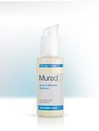 Acne & Wrinkle Reducer