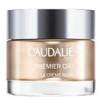 Shop Caudalie at SkinStore