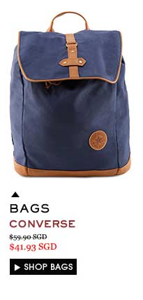 Bags Under $50