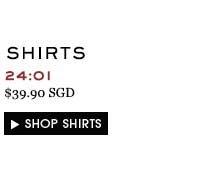 Shirts Under $50