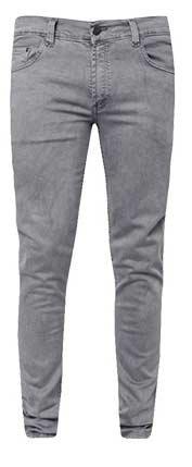 Pants Under $50