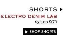 Shorts Under $50