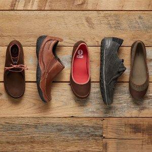 Patagonia® Footwear