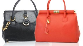 Handbag Haven: Lowest Prices of the Season