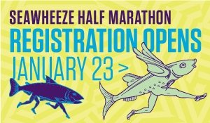 sea wheeze 2014: registration opens january 23