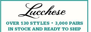 Shop Lucchese