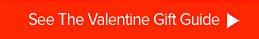 The HerRoom Valentine Gift Guide