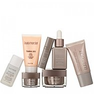 LAURA MERCIER - Flawless Skin Total Repair Collection