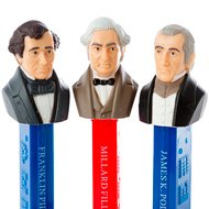 presidents-pez-candy-dispensers-131658