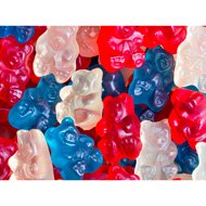 freedom-bears-candy-126228